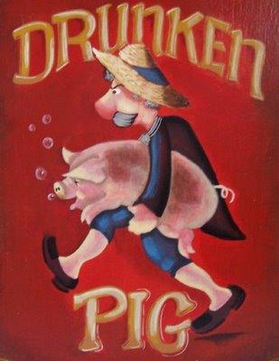 drunken_pig1