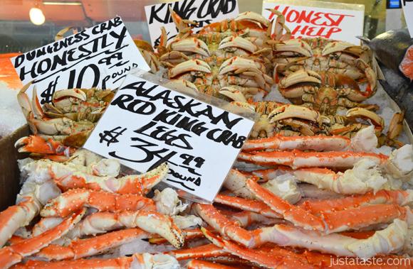 Crab-Legs_logo