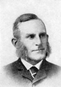 Samuel_Hubbard_Scudder_1837-1911