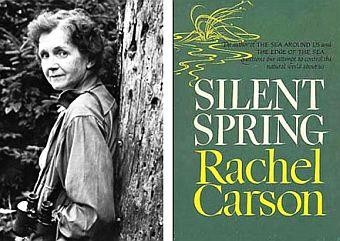 Carson-w-book-1-340